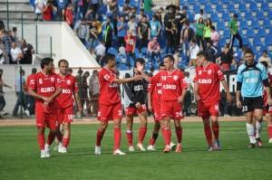 FC Botoșani