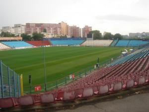 Stadionul_Otelul_din_Galati