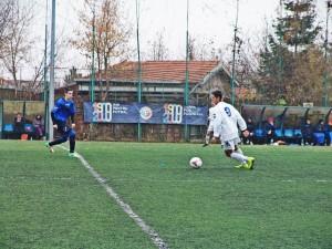Alexandru Boiciuc