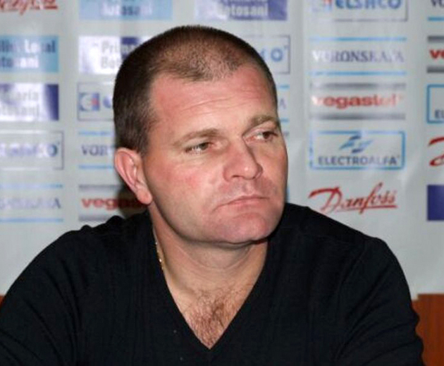 Cornel Șfaițer