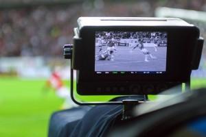 FOTBAL - DREPTURI TV
