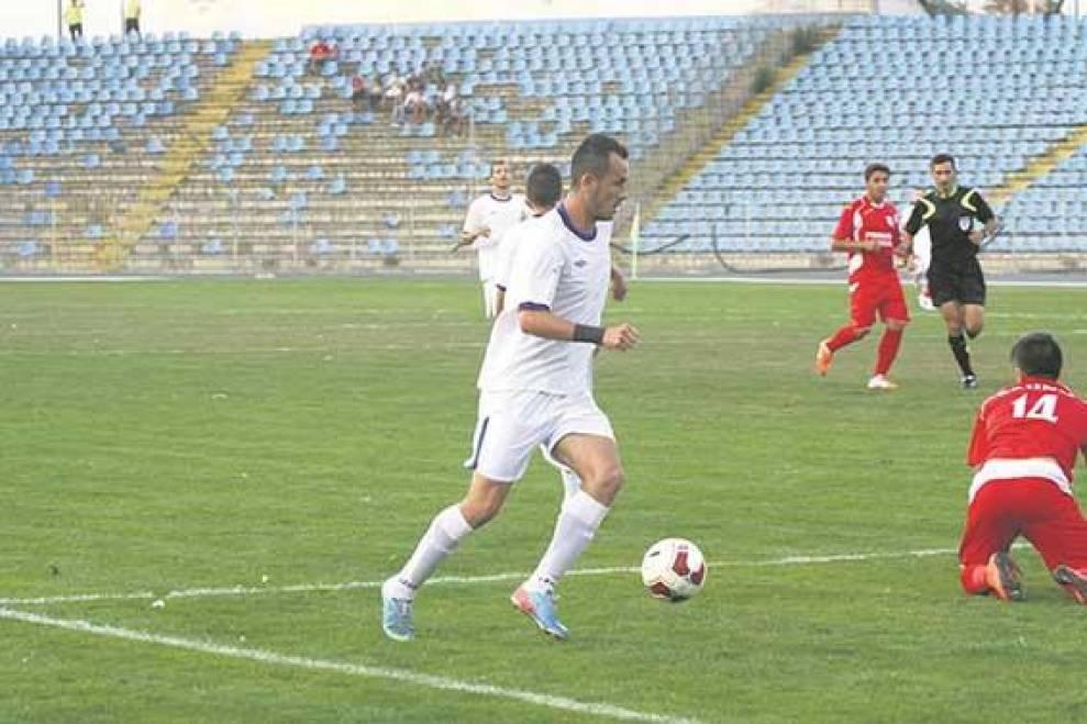 Marco Enciu