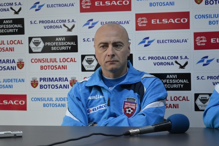 Leo Grozavu