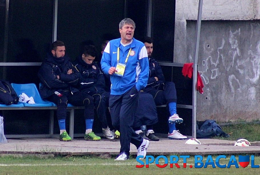 Cristian-Popovici1