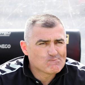 Petre-Grigoras