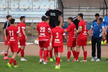 Sport-Club-Bacau-