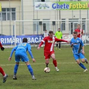 Sport-Club-Bacau-FCM-Dorohoi-610x400