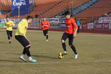 Alexandru Margină