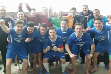 csms_Futsal_cupa