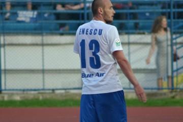 Andrei Enescu
