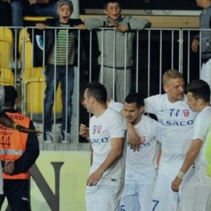 Petrolul - FC Botoșani (foto_digisport)