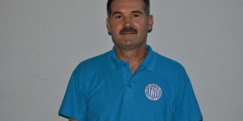 Ionel Popa