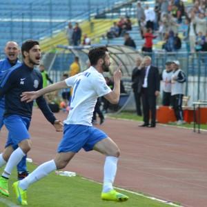 Gianmarco Piccioni