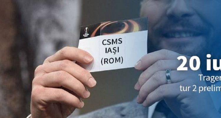 csms tragere