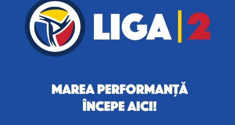 Liga-a-II-a-Liga-2-800x563