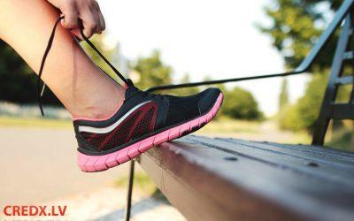 Cum împaci bugetul cu activitatea sportivă
