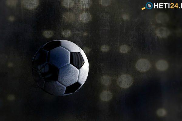 Fotbalul poate fi un sport scump
