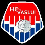HC Vaslui