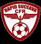 Rapid CFR Suceava
