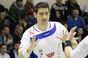 Bogdan Șoldănescu