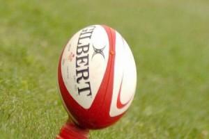 Cupa României la rugby