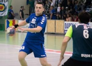 Mihai Sandu