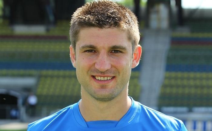 Andrei Cristea