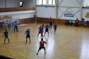 foto_HC Vaslui