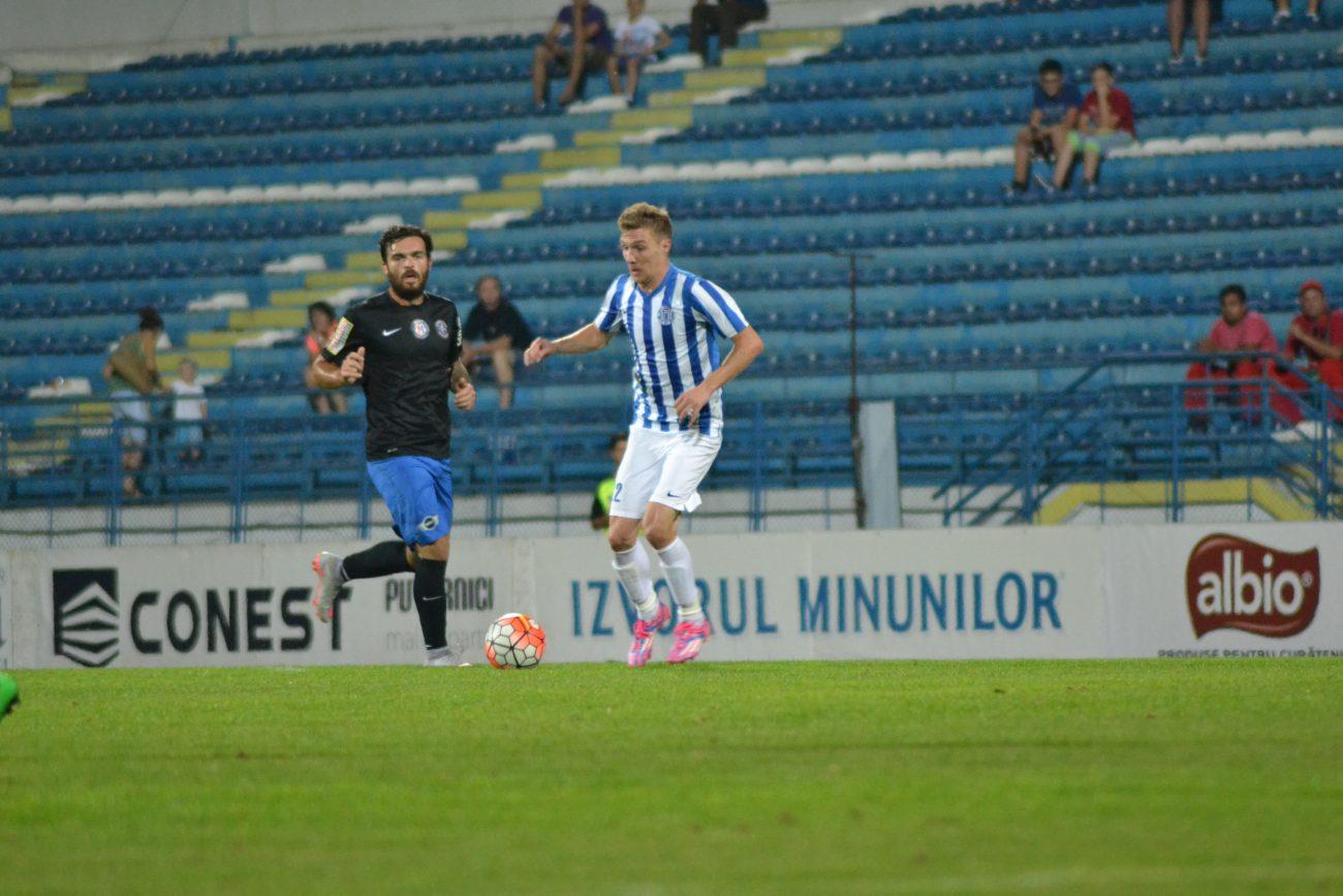 Milan Mitic