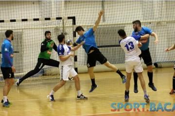foto_sportbacaul