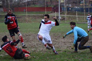 fotbal iasi liga 4