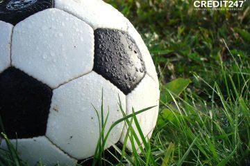 De ce participi în Campionatul Național de Fotbal Corporatist